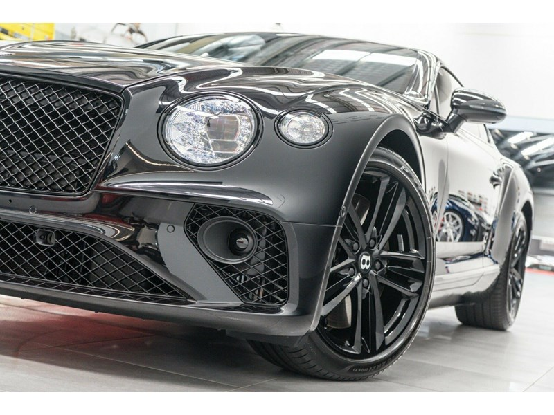 bentley continental 807044 012