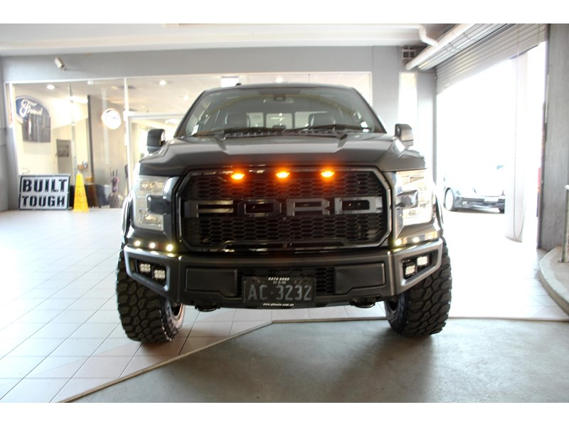 ford f150 807352 014