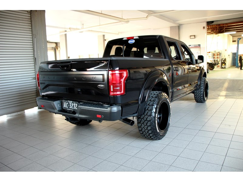ford f150 807352 022