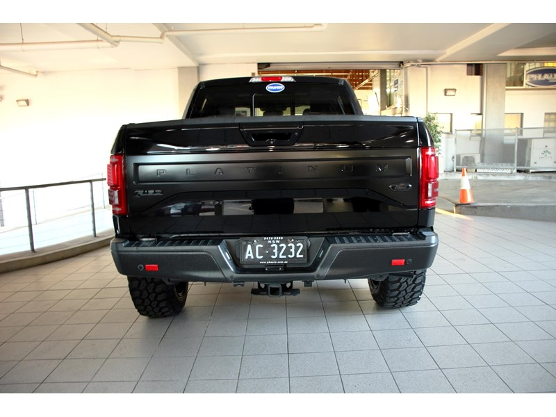 ford f150 807352 023