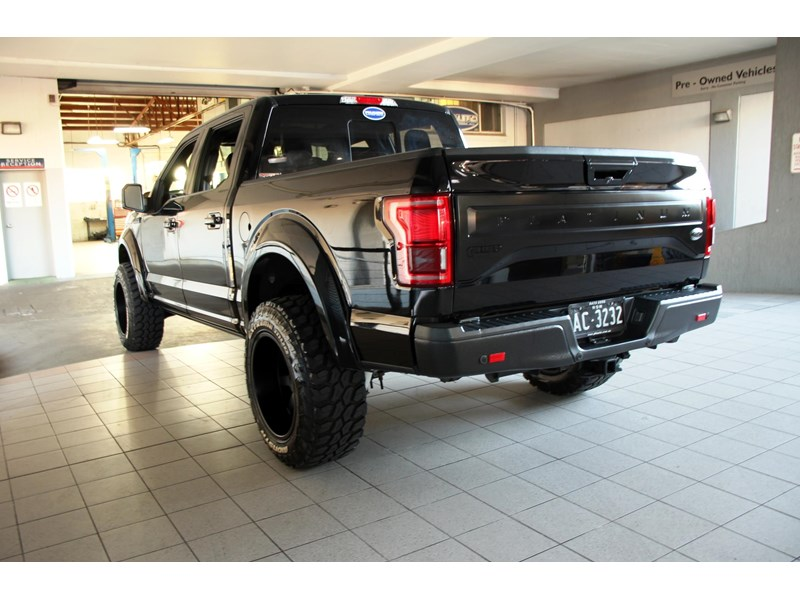 ford f150 807352 024