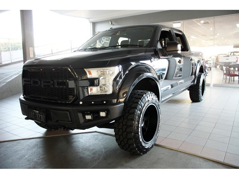 ford f150 807352 025