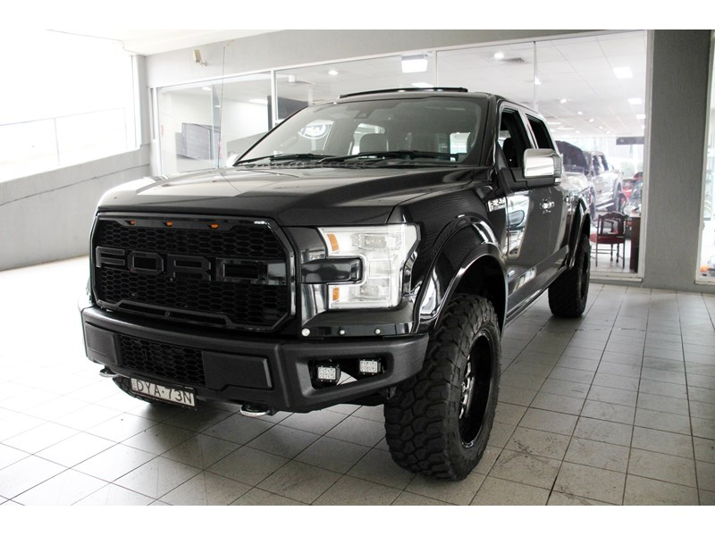 ford f150 807352 042