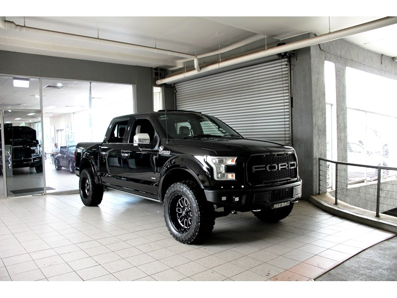 ford f150 807352 050