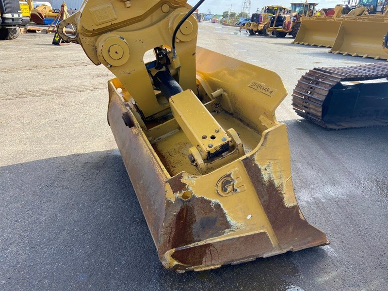 caterpillar 323fl 807709 005