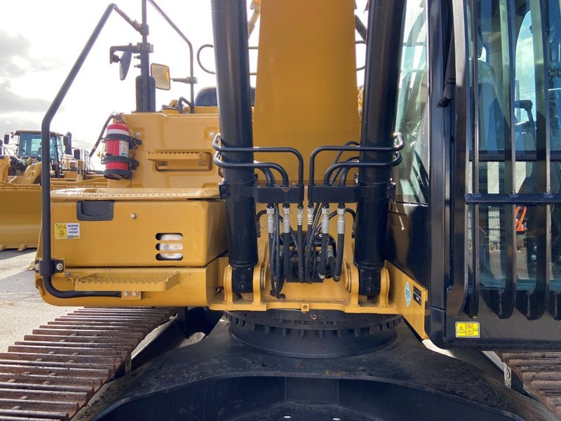 caterpillar 323fl 807709 006