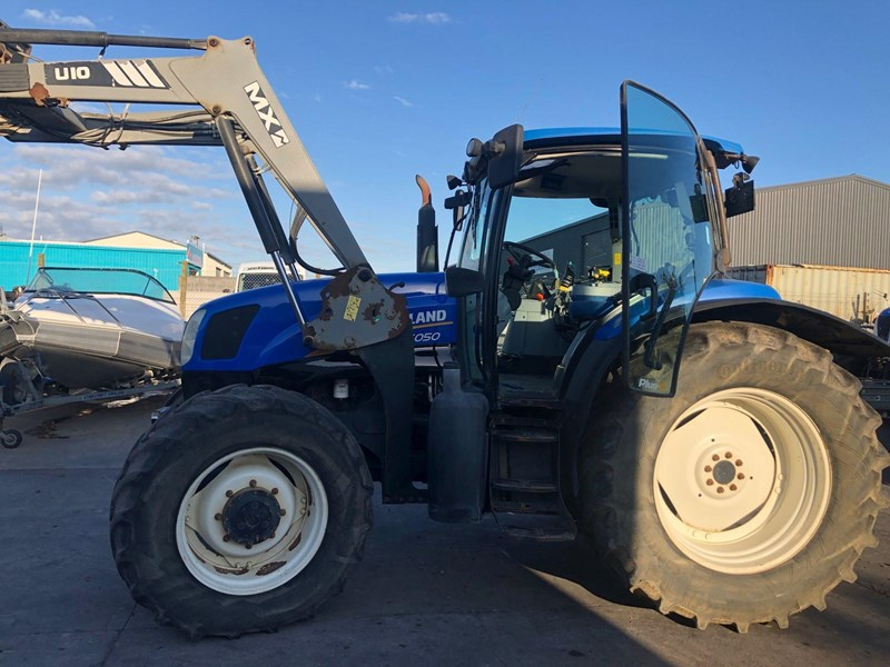 new holland t6050 plus 807999 001
