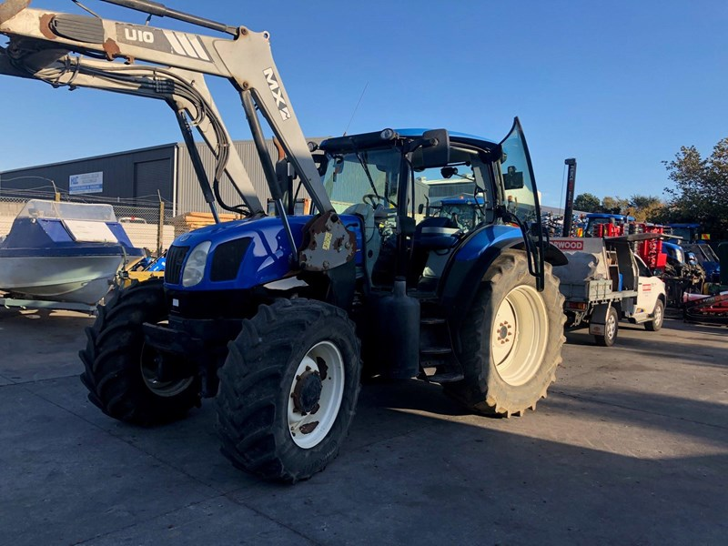 new holland t6050 plus 807999 002
