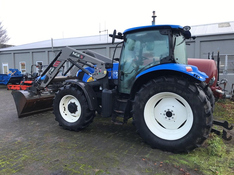 new holland t6050 plus 808005 001