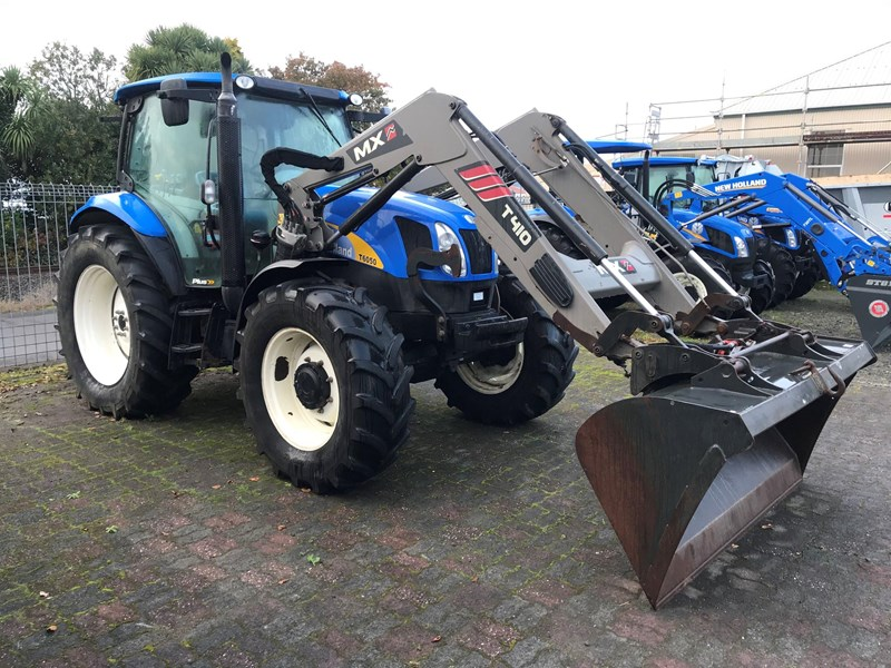 new holland t6050 plus 808005 002