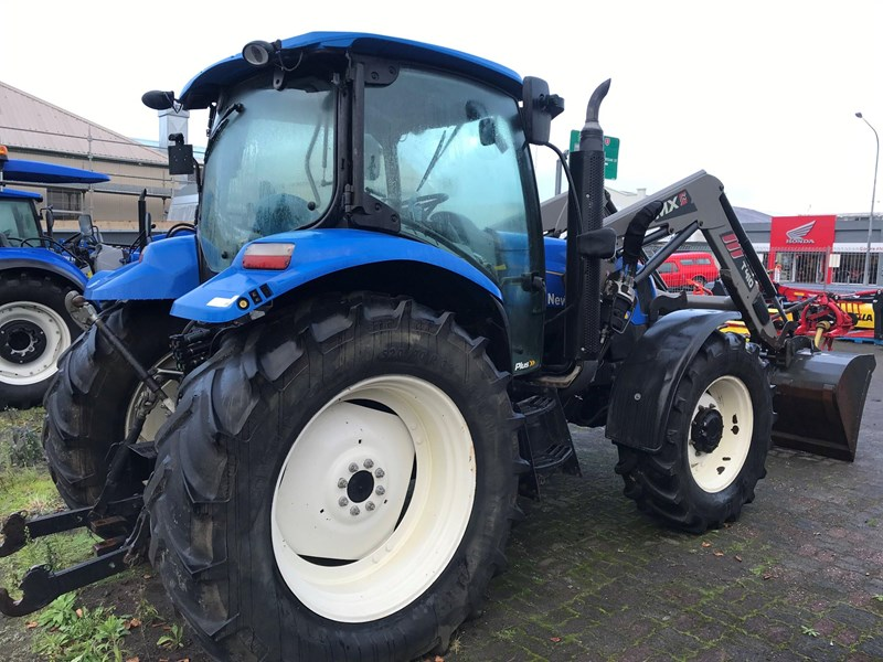 new holland t6050 plus 808005 004