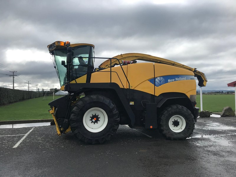 new holland fr9060 808021 001