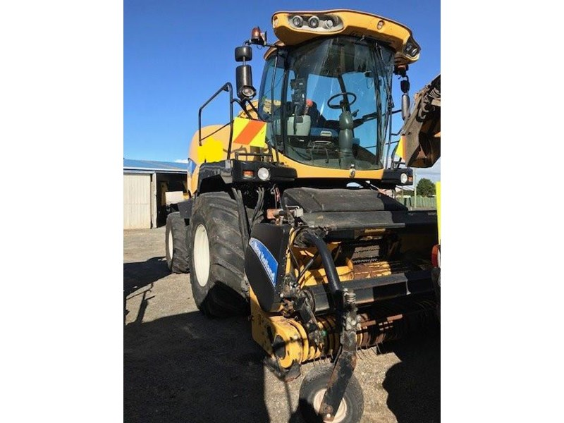 new holland fr9060 808021 002