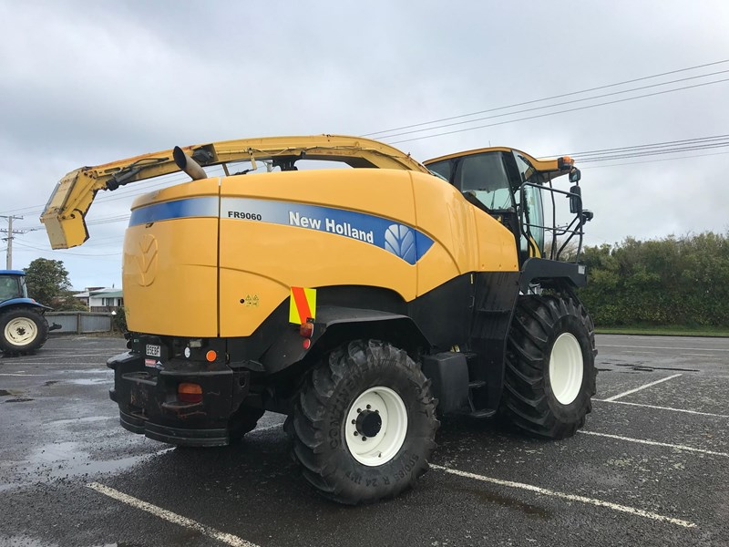 new holland fr9060 808021 006