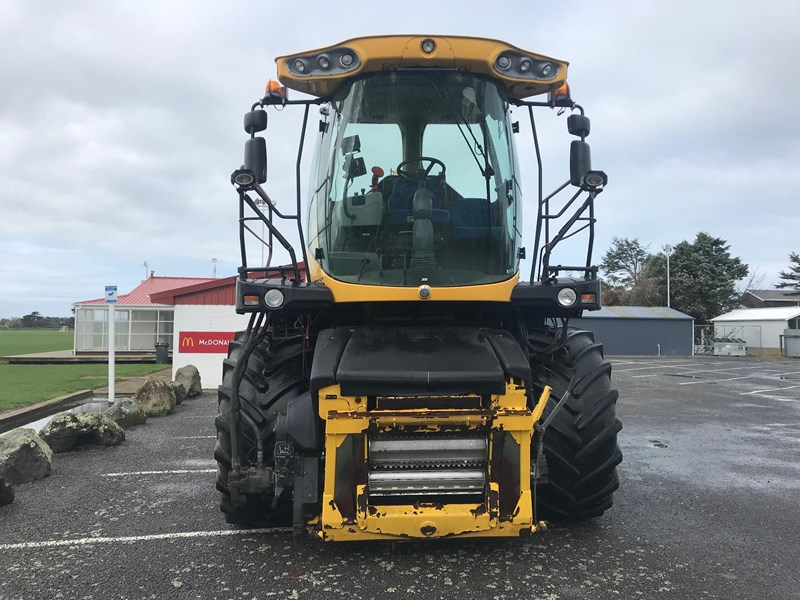 new holland fr9060 808021 010