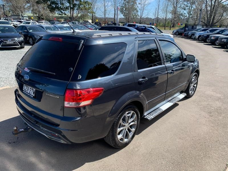 ford territory 808056 022