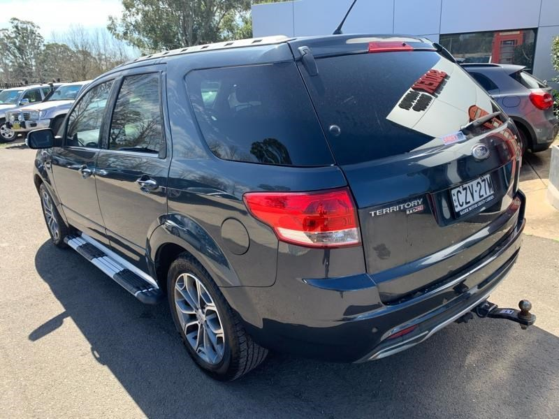 ford territory 808056 007