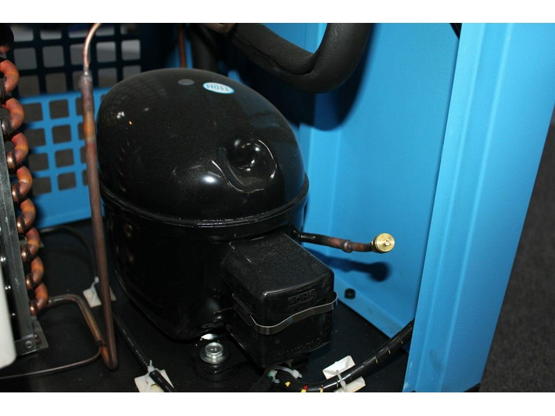 conon refigerated air dryer 808726 007