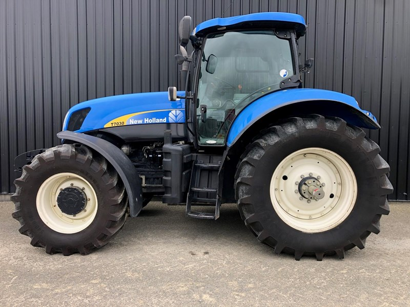 new holland t7030 708264 001