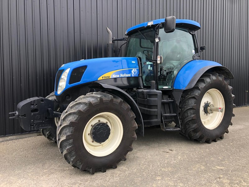 new holland t7030 708264 002