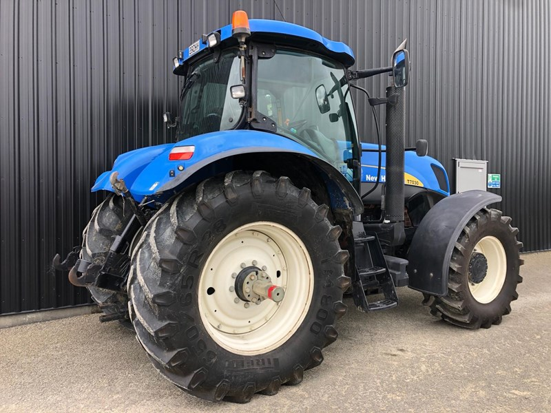 new holland t7030 708264 006