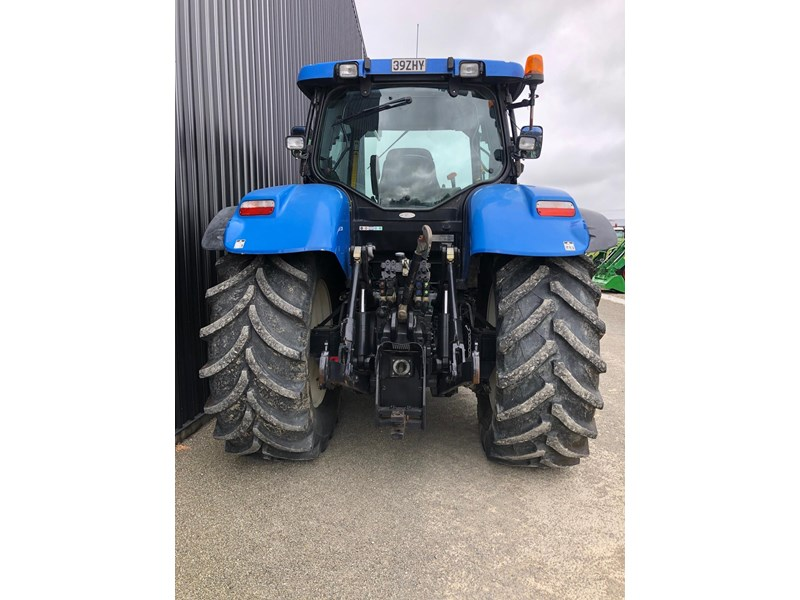new holland t7030 708264 008
