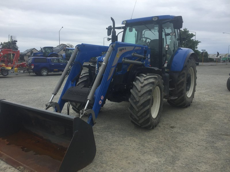 new holland t6070 809735 003