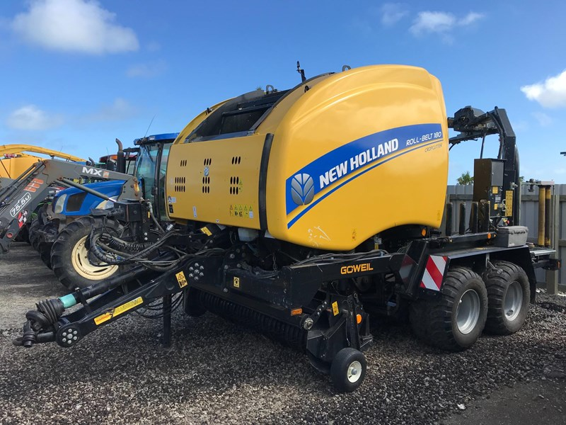 new holland rb180 807997 001