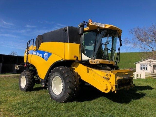 new holland cx880 810637 001