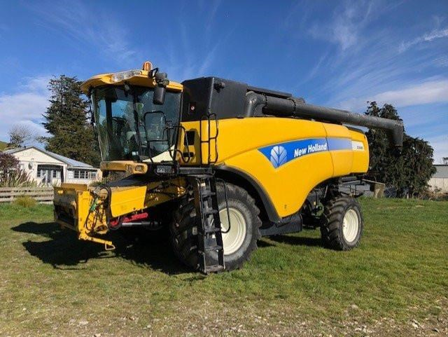 new holland cx880 810637 002