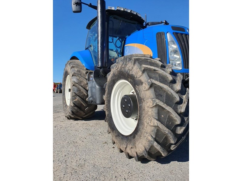 new holland t8040 810747 002