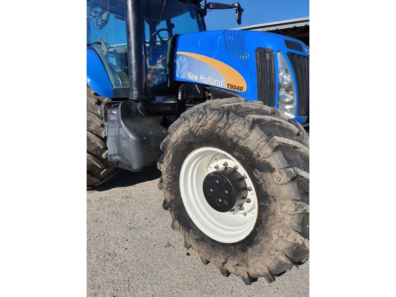 new holland t8040 810747 005