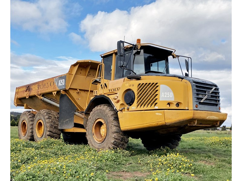 volvo a25d 810811 002