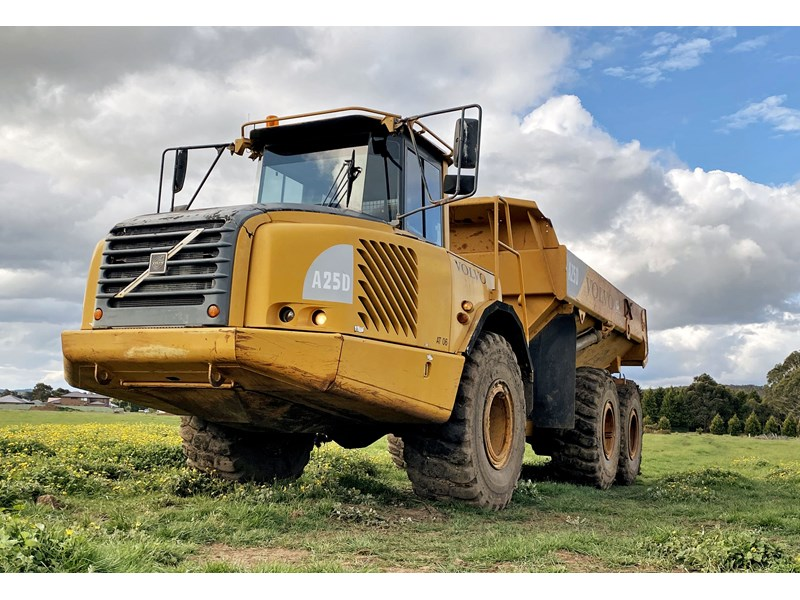 volvo a25d 810811 001