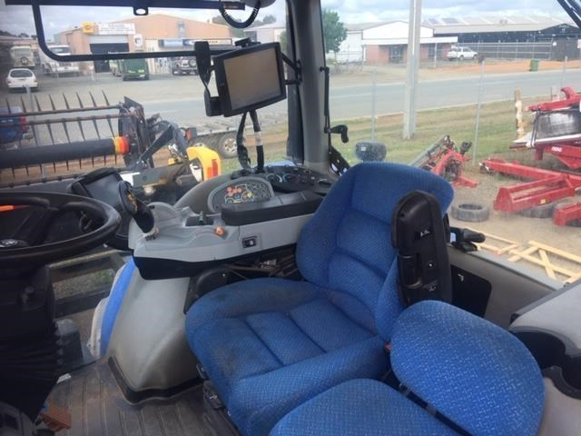 new holland t8.330 810849 007