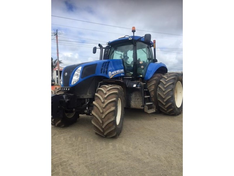 new holland t8.330 810849 002