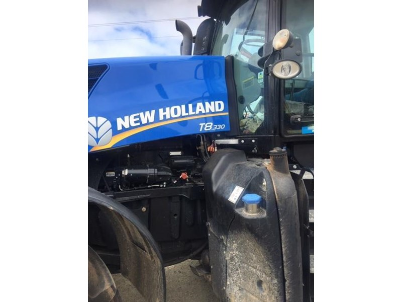 new holland t8.330 810849 003