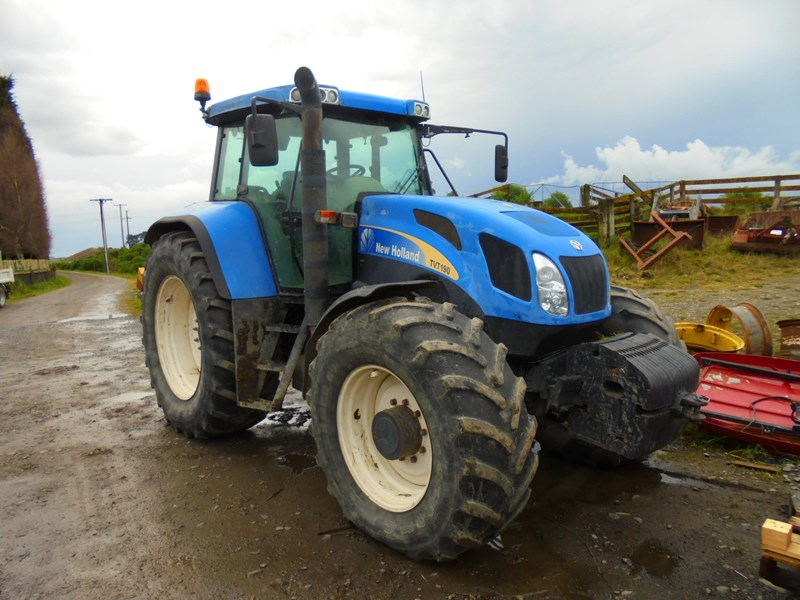 new holland tvt190 810848 002
