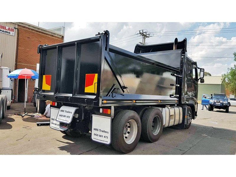 hrs trailers hrs tipper body 810977 002