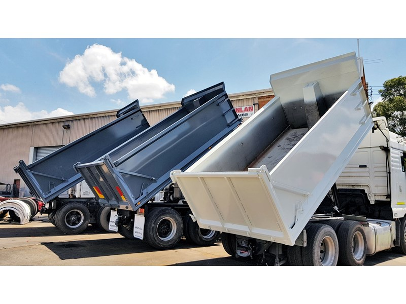 hrs trailers hrs tipper body 810977 004