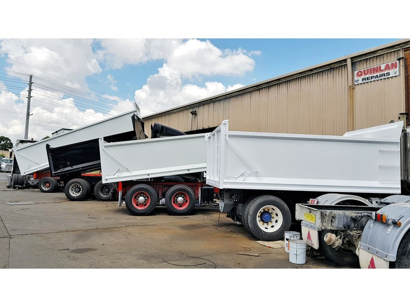 hrs trailers hrs tipper body 810977 005