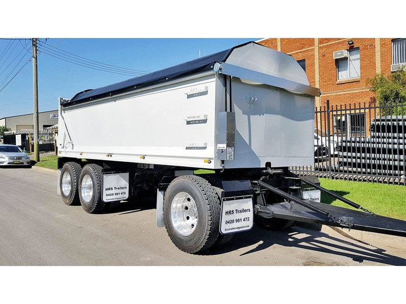 hrs trailers hrs tipper body 810977 008