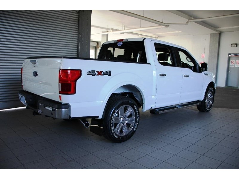 ford f150 811053 023