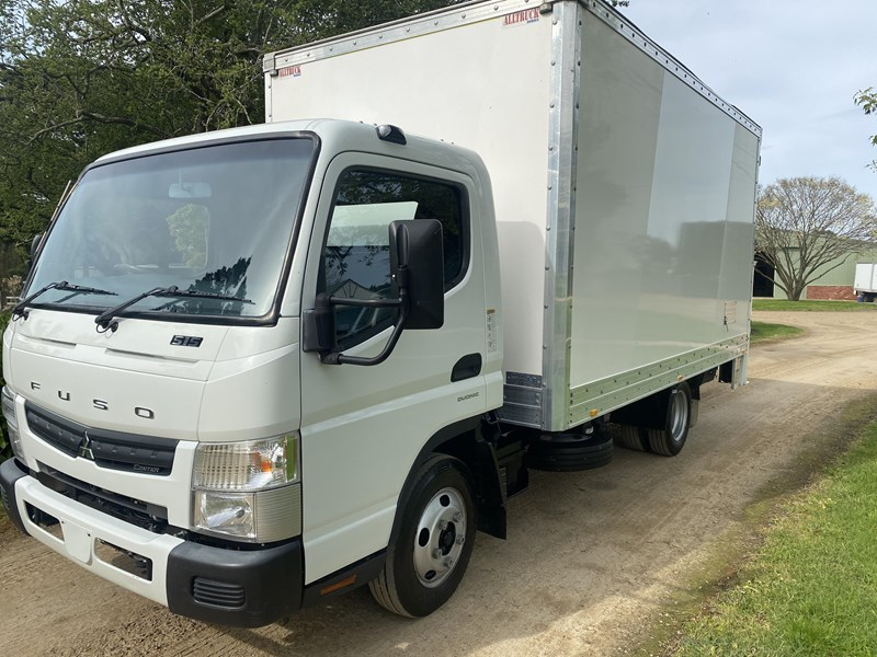 fuso canter 515 wide duonic 811533 002