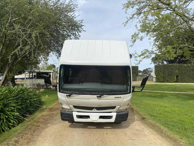 fuso canter 515 wide duonic 811533 018