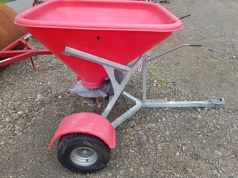 walco 350 atv spreader 811898 002