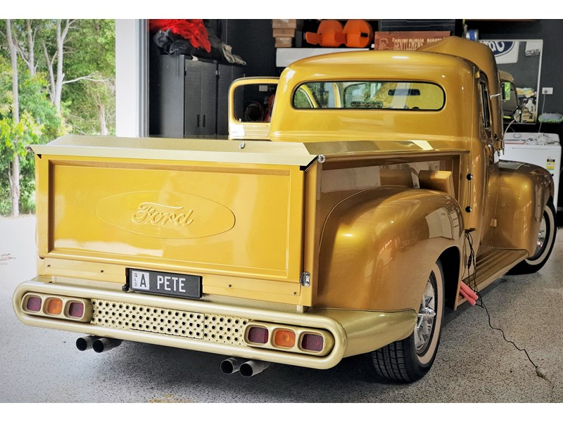 ford f100 812642 005