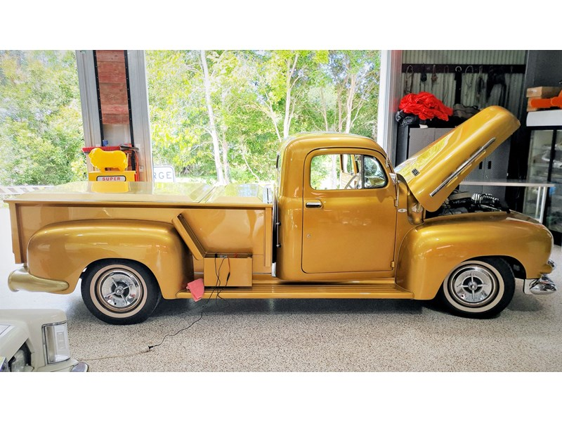 ford f100 812642 004