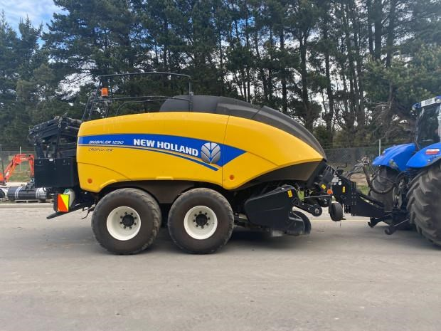 new holland bb1290 813811 007