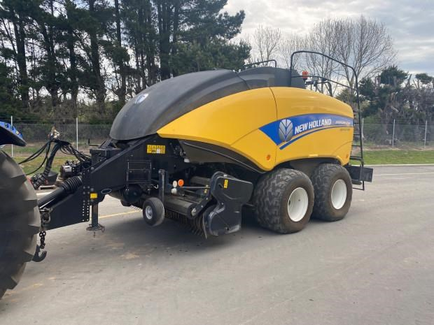 new holland bb1290 813811 010
